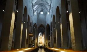 フィンランドの教会 -109回目のアンコール