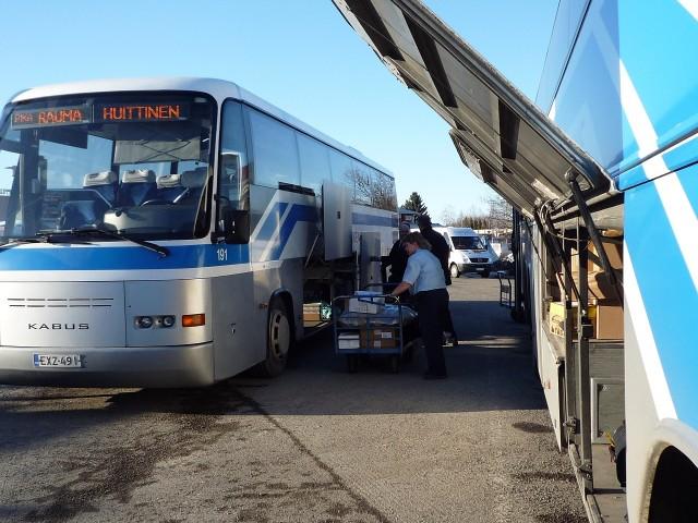 輸送バス1 - コピー