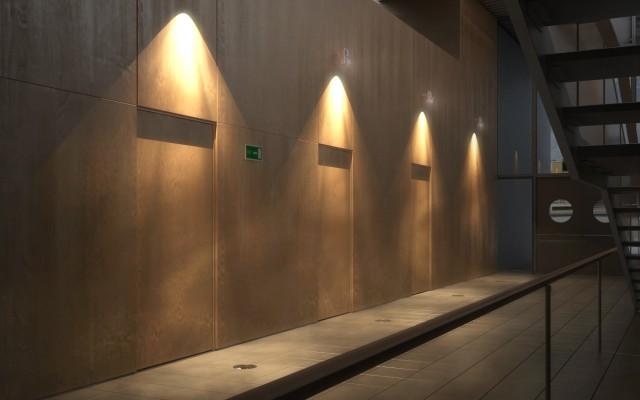 Wall_Edit