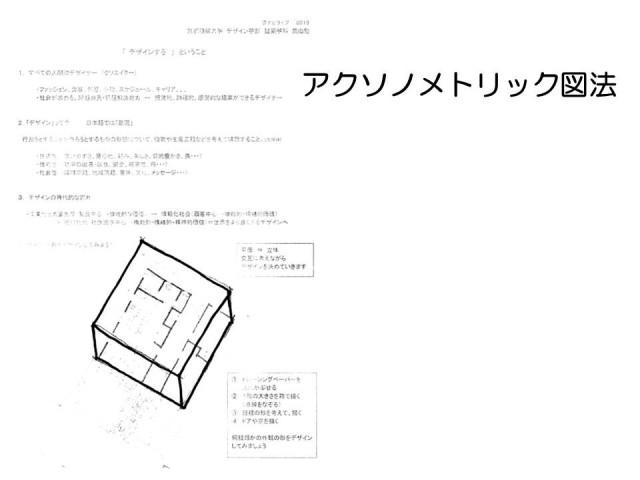 夢ナビ2013 (NXPowerLite)3